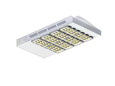 PCU-150W LED Street Light