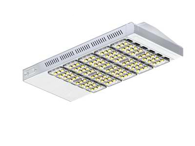 PCU-200W LED Street Light