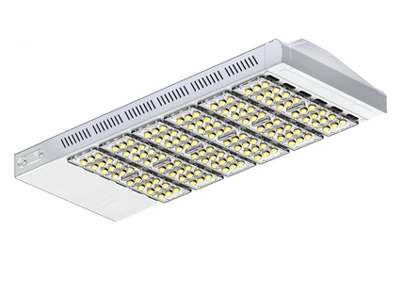 PCU-240W LED Street Light