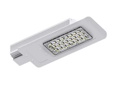 PCU-30W LED Street Light