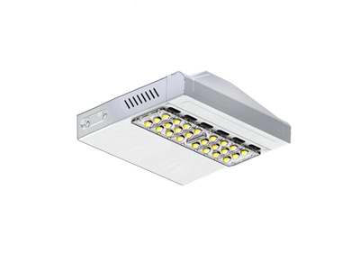 PCU-40W LED Street Light