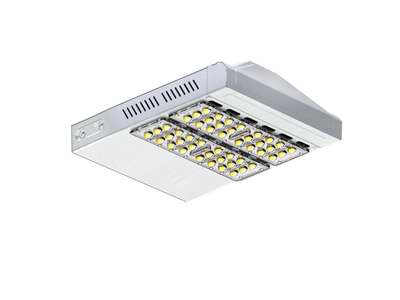 PCU-80W LED Street Light